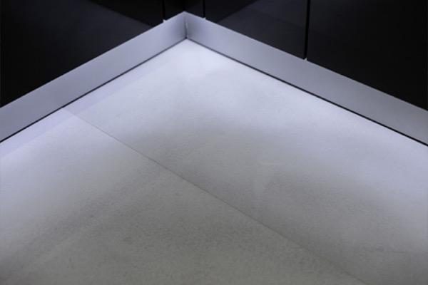 parquet beton cir ij49 jornalagora. Black Bedroom Furniture Sets. Home Design Ideas